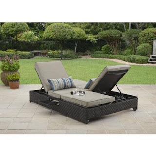 Buy Chaise Lounge Sofa Online Double Chaise Lounge Sofa