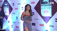 Shamita shetty ~  Exclusive 003.jpg