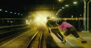 "Trailer 2# ""To Each His Own"" Sudah Ada di Youtube"