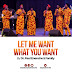 Video: Dr. Paul Enenche & Family – Let Me Want What You Want