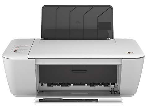Printer HP Deskjet Ink Advantage 1515