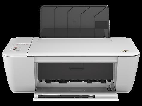 Printer HP Deskjet Ink Advantage 1515