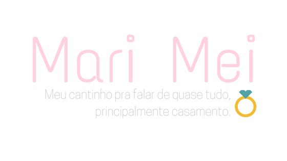 Mari Mei