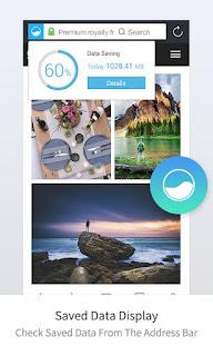 Tải UC Browser Video