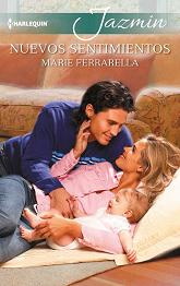 Marie Ferrarella - Nuevos Sentimientos