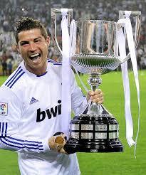 Spain Copa del Rey,real,Spain Copa del Rey,real,Spain Copa del Rey,real,Spain Copa del Rey,real,Spain Copa del Rey,real,Spain Copa del Rey,real,Spain Copa del Rey,real,Spain Copa del Rey,real,Spain Copa del Rey,real,Spain Copa del Rey,real,Spain Copa del Rey,real,Spain Copa del Rey,real,Spain Copa del Rey,real,Spain Copa del Rey,real,Spain Copa del Rey,real,Spain Copa del Rey,real,Spain Copa del Rey,real,Spain Copa del Rey,real,Spain Copa del Rey,real,Spain Copa del Rey,real,Spain Copa del Rey,real,Spain Copa del Rey,real,Spain Copa del Rey,real,Spain Copa del Rey,real,Spain Copa del Rey,real,Spain Copa del Rey,real,Spain Copa del Rey,real,Spain Copa del Rey,real,Spain Copa del Rey,real,Spain Copa del Rey,real,Spain Copa del Rey,real,Spain Copa del Rey,real,Spain Copa del Rey,real,Spain Copa del Rey,real,Spain Copa del Rey,real,Spain Copa del Rey,real,Spain Copa del Rey,real,Spain Copa del Rey,real,Spain Copa del Rey,real,Spain Copa del Rey,real,Spain Copa del Rey,real,Spain Copa del Rey,real,Spain Copa del Rey,real,Spain Copa del Rey,real,Spain Copa del Rey,real,Spain Copa del Rey,real,Spain Copa del Rey,real,Spain Copa del Rey,real,Spain Copa del Rey,real,Spain Copa del Rey,real,Spain Copa del Rey,real,Spain Copa del Rey,real,Spain Copa del Rey,real,Spain Copa del Rey,real,Spain Copa del Rey,real,Spain Copa del Rey,real,Spain Copa del Rey,real,Spain Copa del Rey,real,Spain Copa del Rey,real,Spain Copa del Rey,real,Spain Copa del Rey,real,Spain Copa del Rey,real,Spain Copa del Rey,real,Spain Copa del Rey,real,