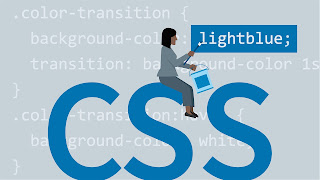 How to Center Things With CSS