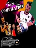 Compilation Rai 2020 Vol 55