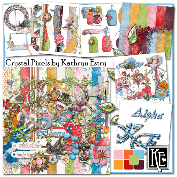 http://www.mymemories.com/store/product_search?term=crystal+pixels+kathryn&r=Kathryn_Estry