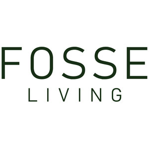 Fosse Living Coupon Code, FosseLiving.co.uk Promo Code