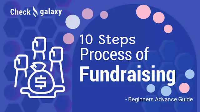 steps-by-step-process-of-fundraising