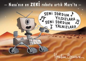 Marsiye