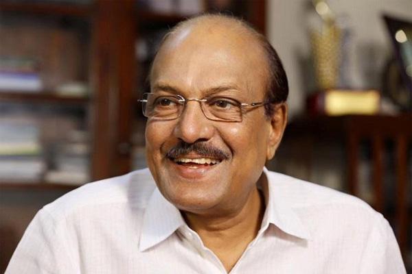 Kannur, News, Kerala, Narendra Modi, BJP, Inauguration, P.K.Kunhalikutty, CAA, Amit Shah, Constitution, Kunhalikutty about modi and amit shah formula