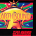 Traducciones Earthbound al castellano y Shadow Brain de famicom
