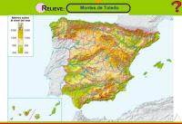 http://www.ceipjuanherreraalcausa.es/Recursosdidacticos/SEXTO/Conocimiento/u09/0901.htm