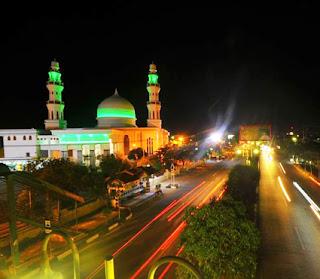 destinasi daerah objek wisata yang terkenal di provinsi aceh Tempat Wisata destinasi daerah objek wisata yang terkenal di provinsi aceh