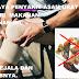 16 Makanan Penyebab Asam Urat Tinggi ,Hindari segera