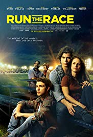 Watch Run the Race Online Free 2019 Putlocker