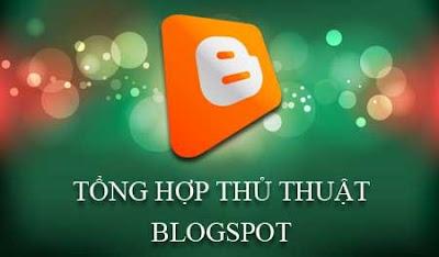 thu-thuat-blogspot