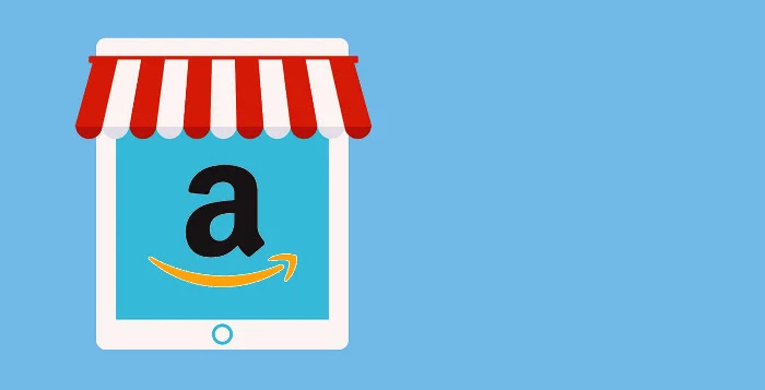 Sell your products on ecommerce websites