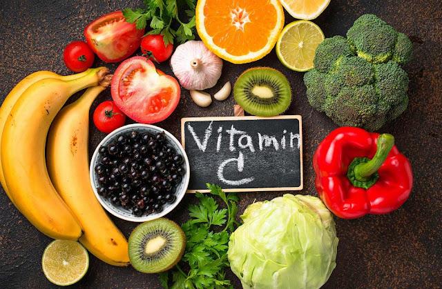 cara mencegah penuaan dini, tips mencegah penuaan dini, tips kulit sehat, mencegah penuaan dini, skincare untuk mencegah penuaan dini, skincare untuk kulit keriput, cara melawan penuaan dini, penuaan dini, keriput, flek hitam, kulit kencang, kulit bersinar, kulit bersih, wajah glowing, vitamin c, vitamin e