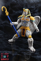 Power Rangers Lightning Collection King Sphinx 24