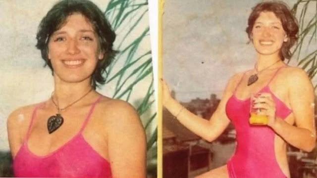 Как сложилась судьба Лилианы Гасинской, которая сбежала из СССР