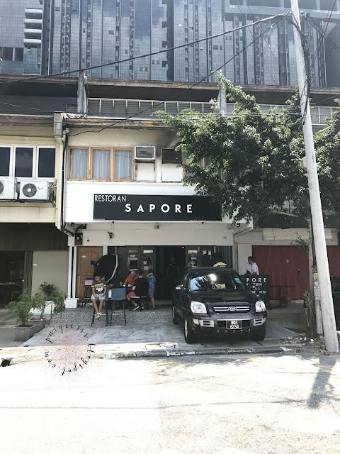 sapore-sunday-morning-brunch
