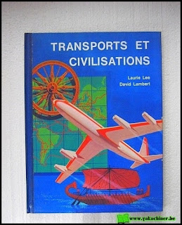 Avion,train,bateau etc...