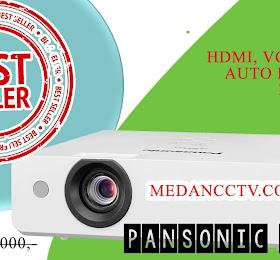Projector proyektor Panasonic LB303 XGA 3100 Ansi <del>Rp 8.000.000,-</del> <price>Rp.7.850.000,-</price> <code>HH001</code>