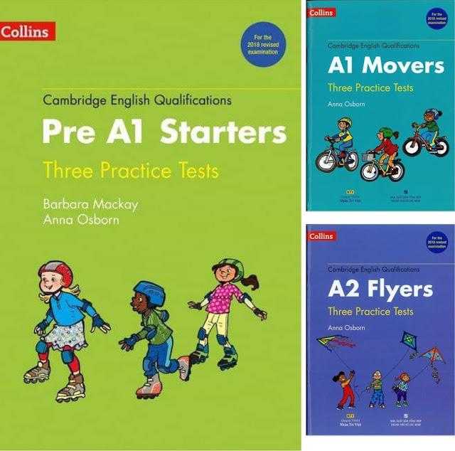 Campridge English Qualifications starters movers IMG_20190731_073004.jpg
