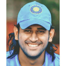 Mahendra Singh dhoni  retirement