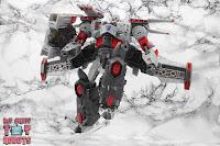 Transformers Generations Select Super Megatron 44
