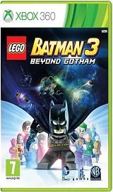 38258fcf6dfd6cdb18f1d40cc8dfeecb66a59ddd - LEGO Batman 3 Beyond Gotham XBOX360-COMPLEX