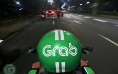 Cara Daftar Grab Metro Lampung Dan Alamat Kantornya