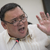 Roque to Duterte critics 'Manigas kayong lahat'