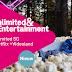 T-Mobile, Netflix en Videoland slaan handen ineen met Unlimited 5G & Entertainment