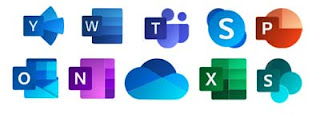 ms office component