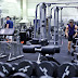 How to pick a GYM - Top 3 tips to pick a gym