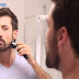 Beard Trimmers For Men - What Should You Look For?