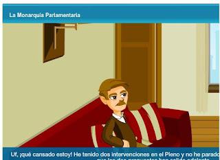 http://agrega2.red.es//repositorio/01022010/fd/es_2009063012_7240142/index.html