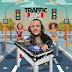 MIXTAPE: Dj Baddo Traffic Jam Mix | @Djbaddo_