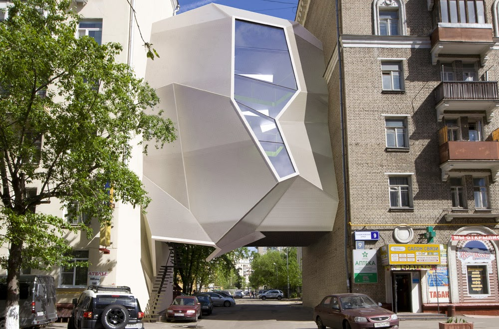 06-Front-View-Za-Bor-Architects-Parasite-Office-Architecture-www-designstack-co