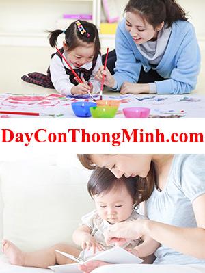 DayConThongMinh.com