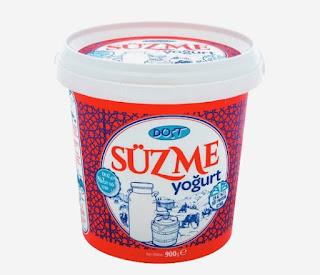 bim aktüel ürünler haftanın fırsatları katalog broşür size özel ürünler dost süzme yoğurt