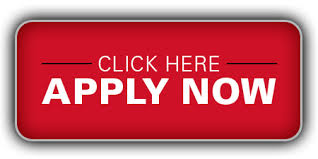 New Rescue 1122 Jobs 2019 1750+ jobs - Find Pak Jobs