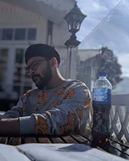 Bengali actor Saurav Das Wiki, Bio, Height, Weight, Age, Webseries, Gf