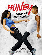 Honey 4: Rise Up and Dance