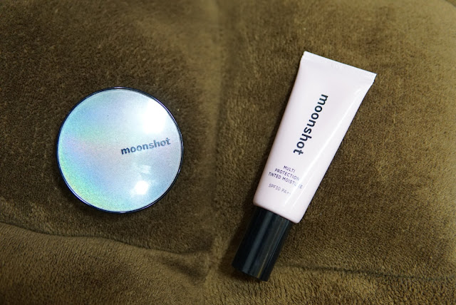 MOONSHOT CUSHION MICRO SETTING FIT CUSHION