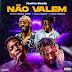 Nucho Beatz Feat. Delcio Dollar, Xuxu Bower & Nuno Maidy - Não Valem